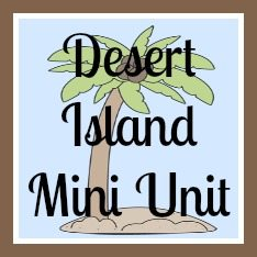 Desert-Island-button