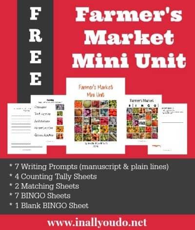 FREE-Farmers-Market-Mini-Unit