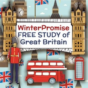 Free_Britain_Study_Thumbnail