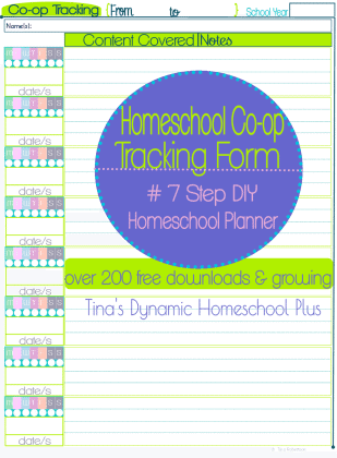 Homeschool-Co-op-Tracking-Collage_thumb