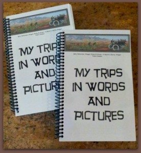 My-Trips-Notebooking-Journals-Bound