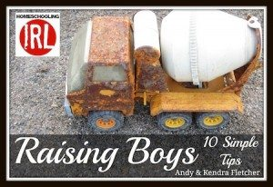 Raising-Boys-Cover-2-450