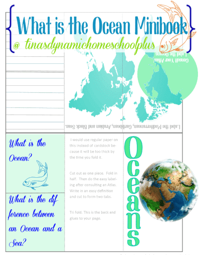 What-is-the-Ocean-collage_thumb