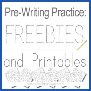 WritingPractice