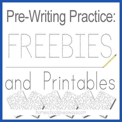 Essay practice online