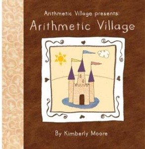 arithmetic-village