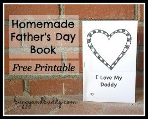 fathers-day-book
