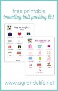 free-printable-traveling-kids-packing-list-658x1024