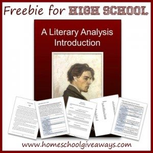 literary-analyis-intro