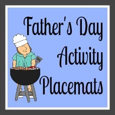Activity-Placemats-button