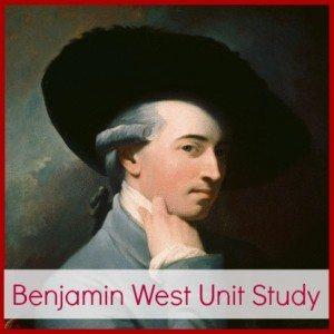 Benjamin-West-thumbnail