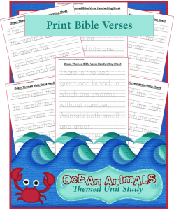 Bible-Verses-Handwriting-Practice-Sheets