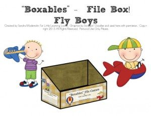 Boxable_BOX_Fly_Boys