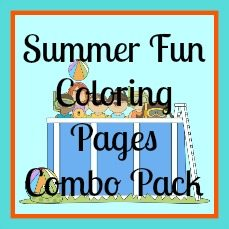Combo-Pack-coloring-pages-button