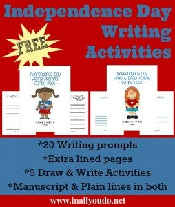FREE-Independence-Day-Writing-Activities