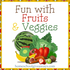 FruitsandVeggies