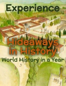 Hideaways-in-History-EXPERIENCE-Cover