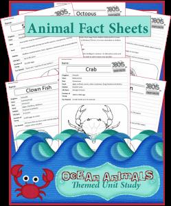 Ocean-Animal-Fast-Fact-Files