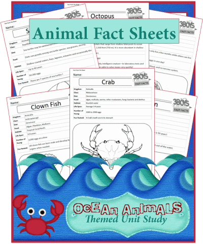 Gerund And Participle Worksheets | Free Printable Math Worksheets ...