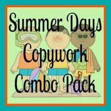 Summer-Days-Copywork-Combo-button