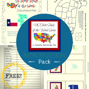 US-State-Study-of-the-Week-Series-Introductory-Pack