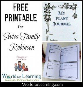 WFL_SwissFamilyRobinson_FREEprintable