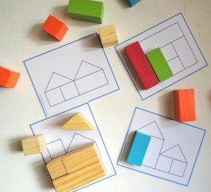 building_blocks (4)