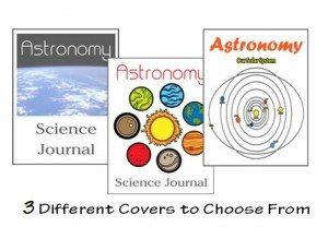 science journal pages www.homeschoolgiveaways.com