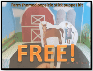 free-farm-popsicle-stick