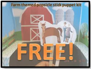 free-farm-popsicle-stick
