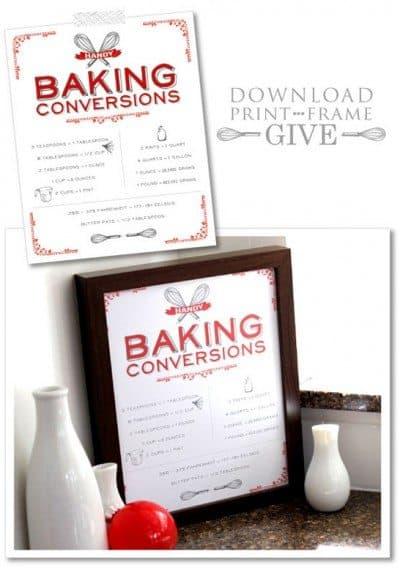 free_baking_chart_1
