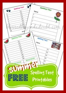 summer-spelling-test-printables1