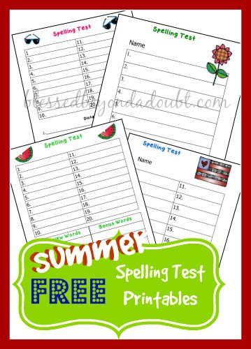 summer-spelling-test-printables1