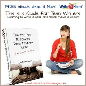 teen-writers-freebie