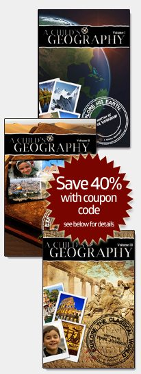 Freebies and coupon codes for 40 off curriculum coupon is good off of digtial versions of a childs geography only scroll to the very bottom of the product page where is says would you prefer the fandeluxe Gallery