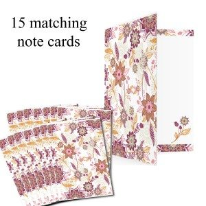 Ad-Note-Cards