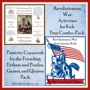 American-Revolution-Combination-Pack6