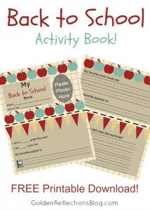 Back-to-School-Activity-Book-Promo