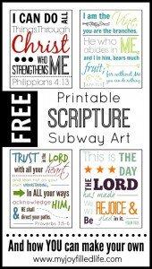 FREE-Printable-scripture-art-image-583x1024