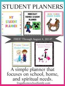 FREE-Student-Planners-in-7-different-themes