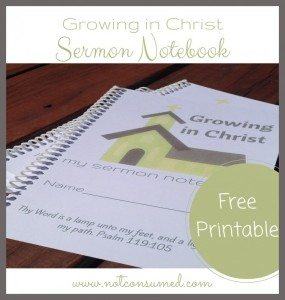 Growing-in-Christ_-Sermon-Notebook-570x600
