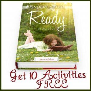 Kinder-ready-Subscriber-Freebie
