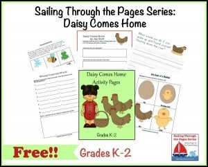 Sailing-Through-the-Pages-Series-Daisy-Comes-Home-K-2-FREE-embarkonthejourney.com