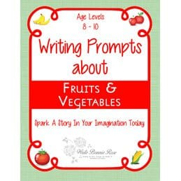 Writing-Prompt-Fruits-and-Vegetables-thumbnail