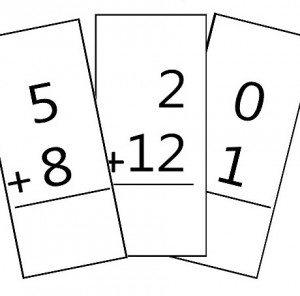 arithmetic-flashcardstn