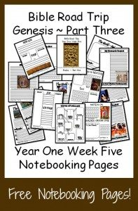 free-printable-notebook-pages-bible-road-trip-year-one-week-five1