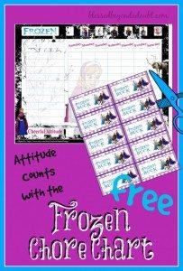 frozen-chore-chart-695x1024