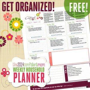 planner-pinterest2