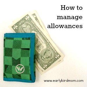 use-ynab-budget-allowances-tn