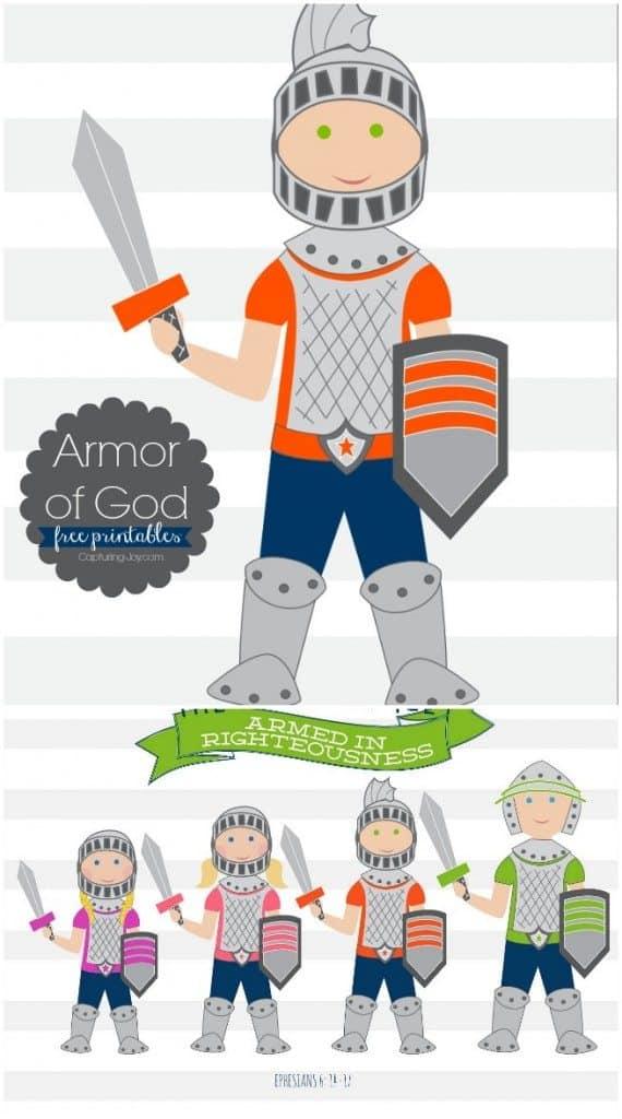 Armor-of-God-Free-Printables-Ephesians-6-570x1024